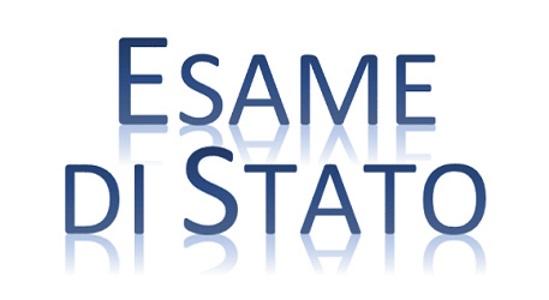 esame-di-stato-2019