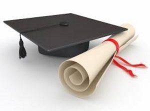 Premi per migliore tesi e per mobilità internazionale rivolti agli studenti di Ingegneria Civile e Ambientale