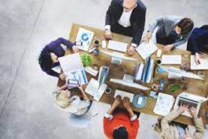 Seminario L'importanza delle attività dei Gruppi di Lavoro in ambito ordinistico