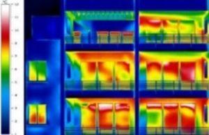 Seminario Indagini termografiche applicate al settore civile ed industriale