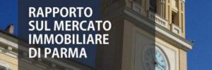 """Convegno """"Rapporto 2019 sul mercato immobiliare di Parma"""""""