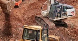 Seminario Terre e rocce da scavo: modalità operative e responsabilità