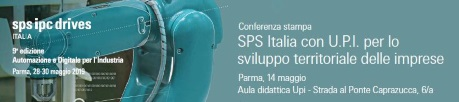 conferenza-stama-sps
