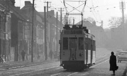 tram-e-città2
