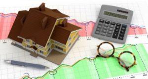 Convegno Le novità per la vendita degli immobili di nuova costruzione