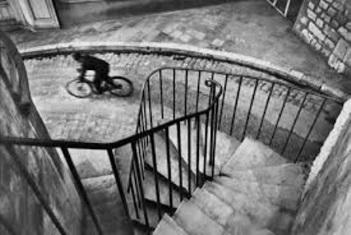 hcb-mobilità-ciclistica