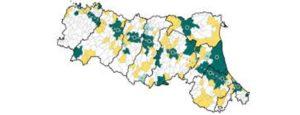 Seminario La rigenerazione urbana nella nuova legge urbanistica regionale