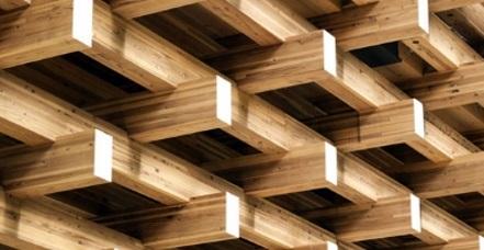 utilizzo-strutturale-legno