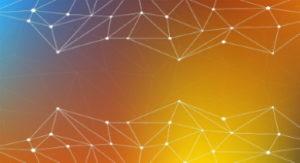 Seminario Big Data: le nuove frontiere dell'ingegneria – Parte 1