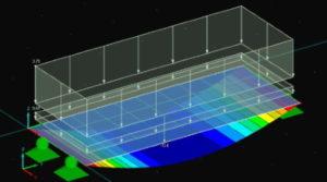 Seminario Metodi e problemi di modellazione numerica dell'analisi strutturale e sismica