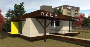 Seminario Ristrutturazione e case NZEB – i vantaggi di pompe di calore e fotovoltaico