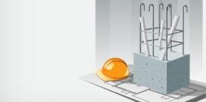 Seminario La verifica della robustezza strutturale