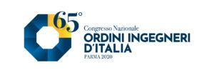 65° Congresso Nazionale Ordini Ingegneri a Parma