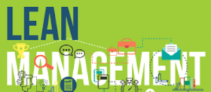 Seminario base di LEAN MANAGEMENT