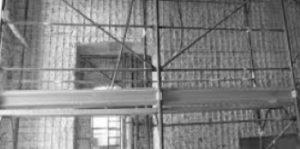 Webinar Consolidamento statico e sismico del patrimonio edilizio esistente