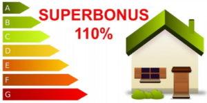 Seminario Superbonus 110% Decreto Rilancio Novità in tema di detrazioni fiscali al 110%