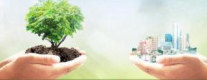 Seminario Introduzione alla parte seconda del D.LGS.152/06 e s.m.i.: procedure per la valutazione ambientale strategica (VAS) e per la valutazione di impatto ambientale (PAUR-VIA e SCREENING)