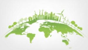 Seminario Principali autorizzazioni ambientali (AIA, AUA, ECC) e cenni sulla gestione dei rifiuti in azienda