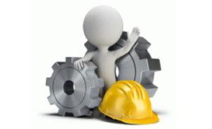 Seminario La Direttiva Macchine 2006/42/CE e la gestione della sicurezza delle macchine nelle aziende