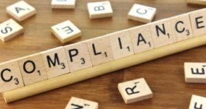 Seminario La Compliance Aziendale una sfida professionale in un'epoca di crisi