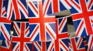 Corso di inglese 2021 con approfondimenti tecnico commerciali finalizzati all'esercizio della professione